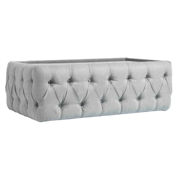 Buy Chesterfield Coffee Table in Malaysia Online- Cassa Imperia