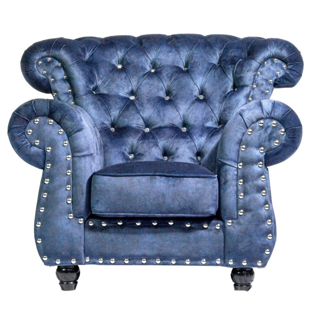 Buy Chesterfield Sofa in Malaysia- Cassa Imperia | What is Furniture Upholstery and why it is important